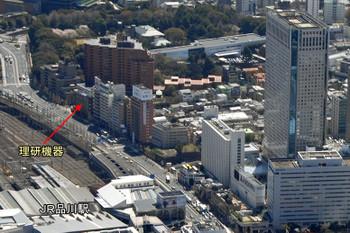 Tokyohanzawa130911