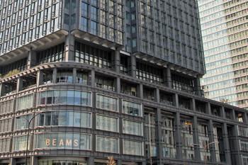 Tokyohanzawa130913