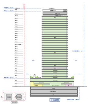 Yokohamamm2113096