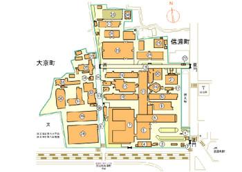 Tokyokeio13092