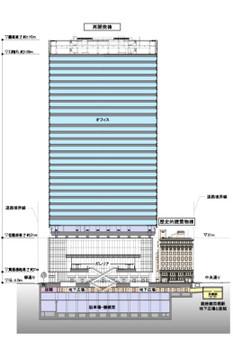 Tokyokyobashi13102_2