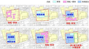 Tokyonms13103