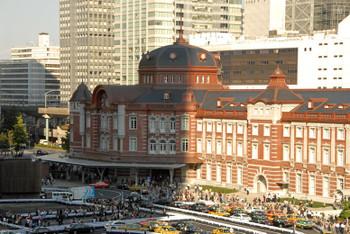 Tokyojr131014