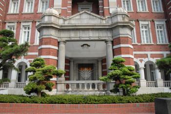 Tokyojr131023