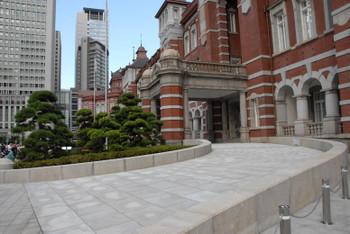 Tokyojr131024