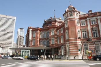 Tokyojr131027
