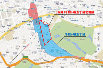 Tokyosendagaya13102