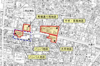Gunmautsunomiya13111