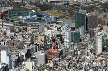Tokyoavex13111