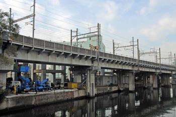 Tokyojr13112