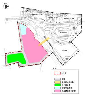 Chibachiba13111