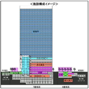 Tokyonihonbashi131216