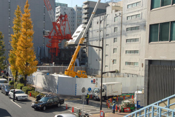 Tokyoonward13126