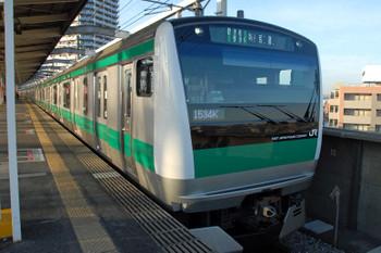 Tokyoe23314011