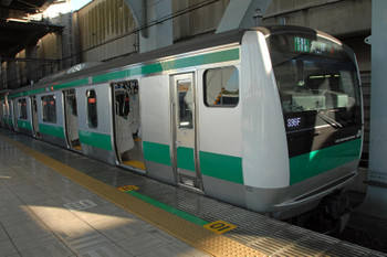 Tokyoe23314013
