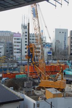 Tokyotachikawa140113