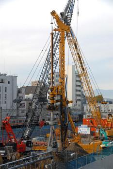 Tokyotachikawa140115