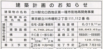 Tokyotachikawa140120