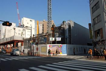 Tokyoikebukuro14015