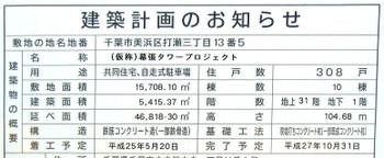 Chibamakuhari14014