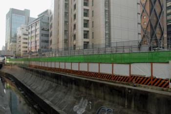 Tokyoshibuya140140