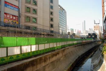 Tokyoshibuya140141