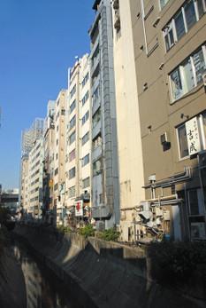 Tokyoshibuya140145