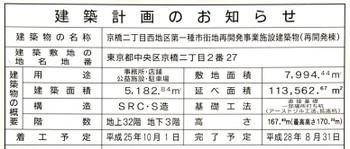 Tokyokyobashi140120