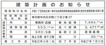 Tokyokyobashi140121