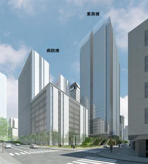 Tokyotoranomon14011