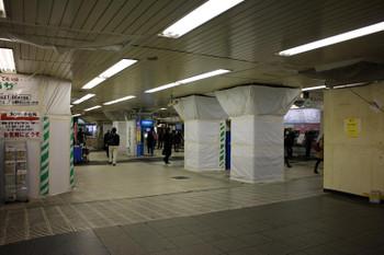 Tokyoshinbashi140119