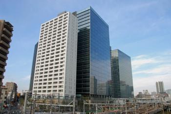 Tokyoosaki140111