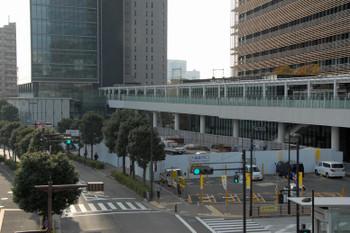 Tokyoosaki140113