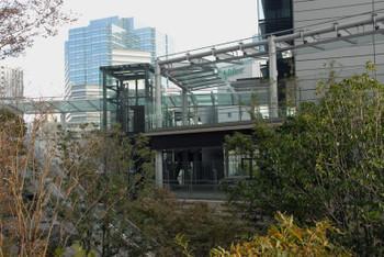 Tokyoosaki140114