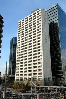Tokyoosaki140120