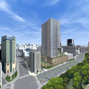Tokyohibiya14021_2