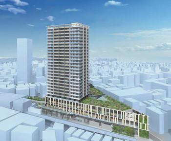 Tokyooizumi14021
