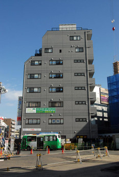 Tokyooizumi14025