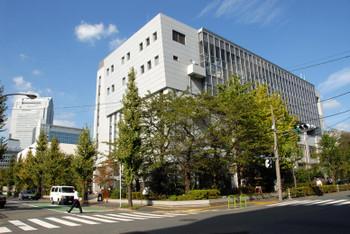 Tokyotamachi14033