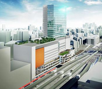Yokohamamm2114031