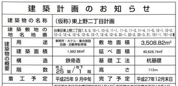 Tokyoueno14033
