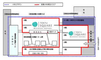 Kawasakikosugi140322