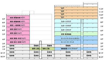 Chibachiba14033