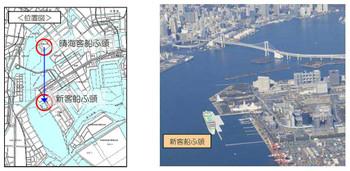 Tokyoaomi140412