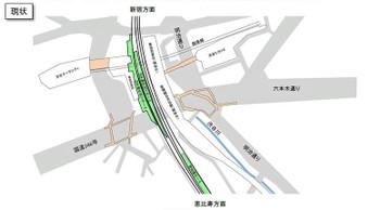 Tokyoshibuya14041