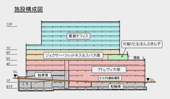 Tokyootsuka140413