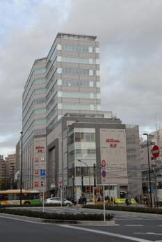 Tokyootsuka140414