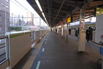 Tokyootsuka140417