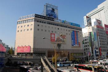 Tokyoshibuya140452