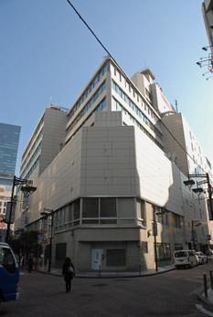 Tokyoshibuya140453_2